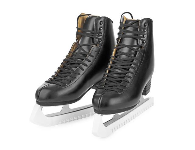 男子フィギュアスケート『高橋大輔選手』と『長光歌子コーチ』のエピソード《切れなかった靴ひも》